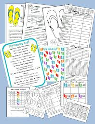 the guest teachers bag of goodies ideas for substitutes