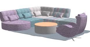 canapé ées 70 fama sofas sofas to enjoy at home
