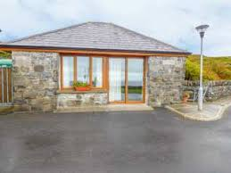 Rent Cottage In Ireland by Holiday Cottages In Ireland Self Catering Irish Cottage Holidays