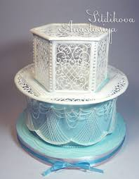 Royal Icing Decorations For Cakes 649 Best Lambeth Style Cakes Images On Pinterest Royal Icing