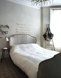 french bedroom decor your home wall decor with luxury cute french