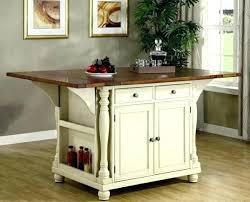 cuisine pratique table de cuisine pratique table de cuisine pratique bien table de