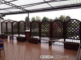 ringhiera in legno per giardino ringhiere da giardino oltre 25 fantastiche idee su scale esterne