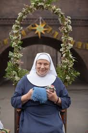 98 best call the midwife images on pinterest nonnatus house