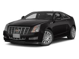 used 2012 cadillac cts coupe used cadillac cts coupe for sale in cameron tx 5 used cts coupe