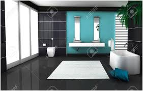 bathroom two tone bathroom color ideas beautiful modern bathroom