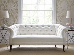 couch for living room royal sofa furniture for elegant living room design 23730
