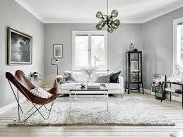 Home Source Interiors Decor Zone U2022 Interior U2022 Home Decor U2022 Decorating U2022 Living Room