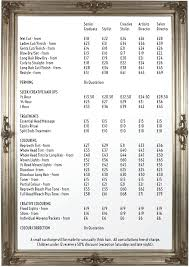 great lengths hair extensions price hair extensions price list on and extensions