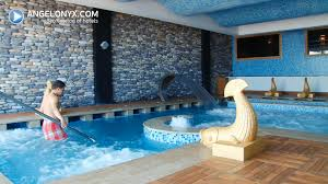 granada luxury resort u0026 spa 5 turkey alanya