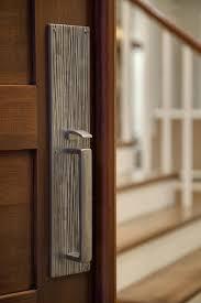 Exterior Door Handleset Exterior Door Handles Looking Front Door Handle By Interiors