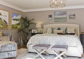Amazing Bost As Oak Bedroom Furniture New England Bedroom Furniture