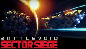 siege free battlevoid sector siege free v1 41 igggames