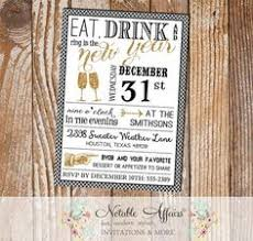 new years or birthday party invitation stock image kitchen pantry shower housewarming party stock the house