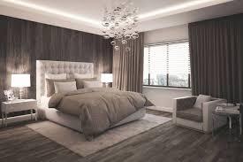 schlafzimmer tapezieren ideen lustig schlafzimmer ideen barock schematische on designs mit