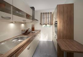 kleine küche einrichten tipps 10 küchenideen für kleine küchen