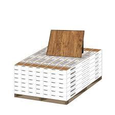 Cheap Hand Scraped Laminate Flooring Pergo Xp American Handscraped Oak 10 Mm Thick X 4 7 8 In Wide X