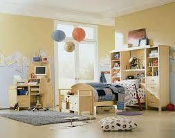 boys bedroom decorating ideas boy bedroom decorating ideas dansupport