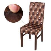 dining chair seat covers dining chair covers