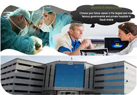 best job in the medical field medical events for doctors jobs medical jobs medical events