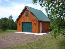 cabin garage plans garage with living quarters cabin the better garages garage