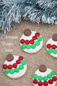 kids christmas cookie ideas christmas lights decoration
