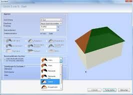architektur freeware faszinierend architektur programm kostenlos herunterladen 5 gratis