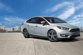 ford focus car deals what are the best car deals for april 2017 cars com
