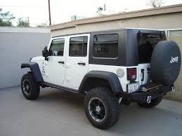 jeep patriot lifted lift frustration page 2 jkowners com jeep wrangler jk forum