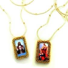 religious necklaces sandi pointe library of collections