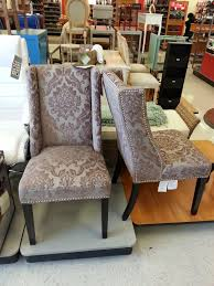 furniture appealing interior furniture design with tj maxx