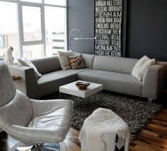 Living Room Ideas With Grey Sofa Living Room Modern Design Gray Living Room Ideas Grey