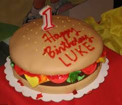 cakes to order festive cake to order for sale in cebu on