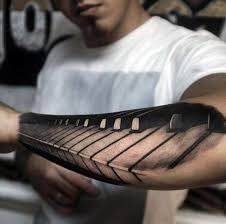Drummer Tattoo Ideas 295 Best Music Tattoo Ideas Images On Pinterest Music Tattoos