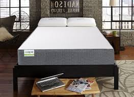 top 10 best mattress reviews updated may 2017 save at least best