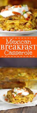 best 25 tasty breakfast recipes ideas on easy