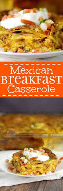 best 25 breakfast casserole with sausage ideas on