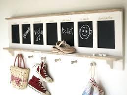 decorations home decor chalkboard kitchen home decor chalkboard