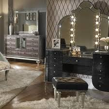 Bedroom Vanity Lights Bedroom Vanity With Lights Home Improvement Ideas
