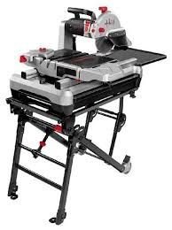 Table Saw Black Friday 61 Best Tile Saw Guy Images On Pinterest Cuttings Power Tools