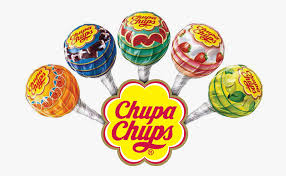 chupa chup how to make a chupa chups simple and inexpensive recipe chupa