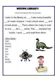 brilliant ideas of library worksheets for summary sample huanyii com