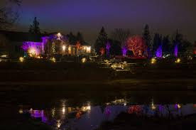 Fx Landscape Lighting Take Of Your Landscape Lighting Personal Touch