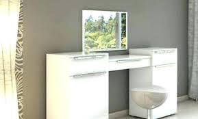 meuble coiffeuse pour chambre coiffeuse meuble design coiffeuse meuble design chaise meuble