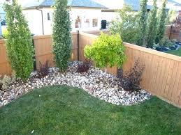 Australian Backyard Ideas Trees For Small Backyard Designandcode Club