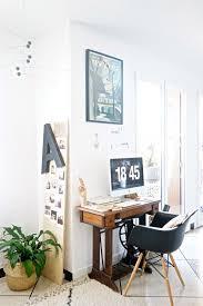 amenager bureau dans salon stupéfiant amenager entree dans sejour survl amenager bureau dans
