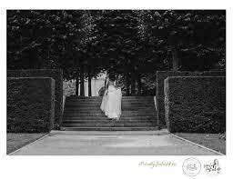 Wedding Photographers Near Me Paris Photographer Craig George Wedding Photographer