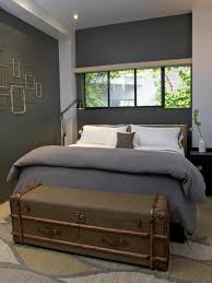 bedroom red and black bedroom ideas blue and brown bedroom grey