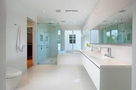 Bathroom Mirrors Miami by Medicine Cabinets U0026 Mirrors U2013 Designer U0027s Plumbing