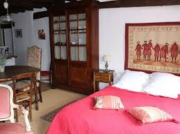 chambre d hote mont pres chambord chambre la marquise le moulin du bas pezé centre